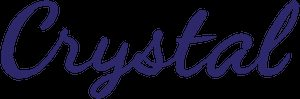 Crissies logo