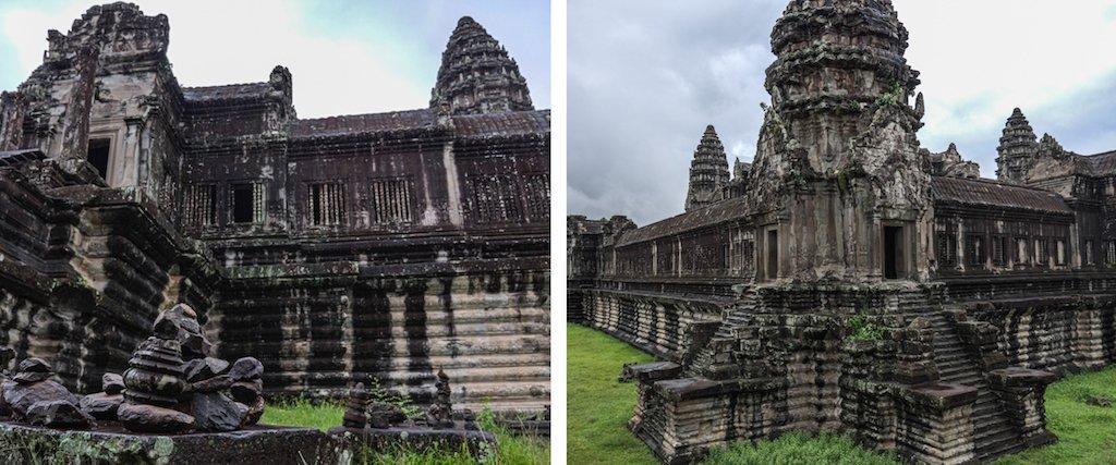 2. Angkor Wat External