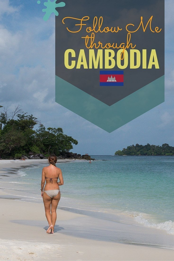 Follow Me to Cambodia CwC Pinterest 2