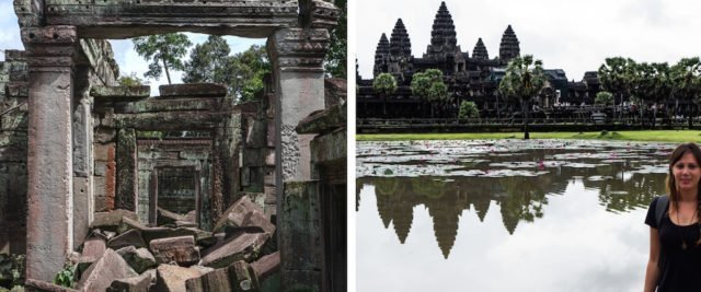 Budget Guide to Cambodia | Tips on how to do Cambodia on the cheap | How to travel Cambodia cheaply | Cambodia on a budget | 2 weeks in Cambodia