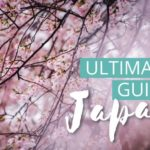 Mega Japan Itinerary: 14 Days or 7 Days