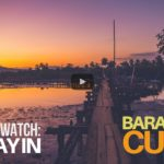 A Day in Baracoa, Cuba [WATCH]