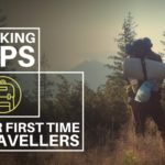 Backpacking Packing