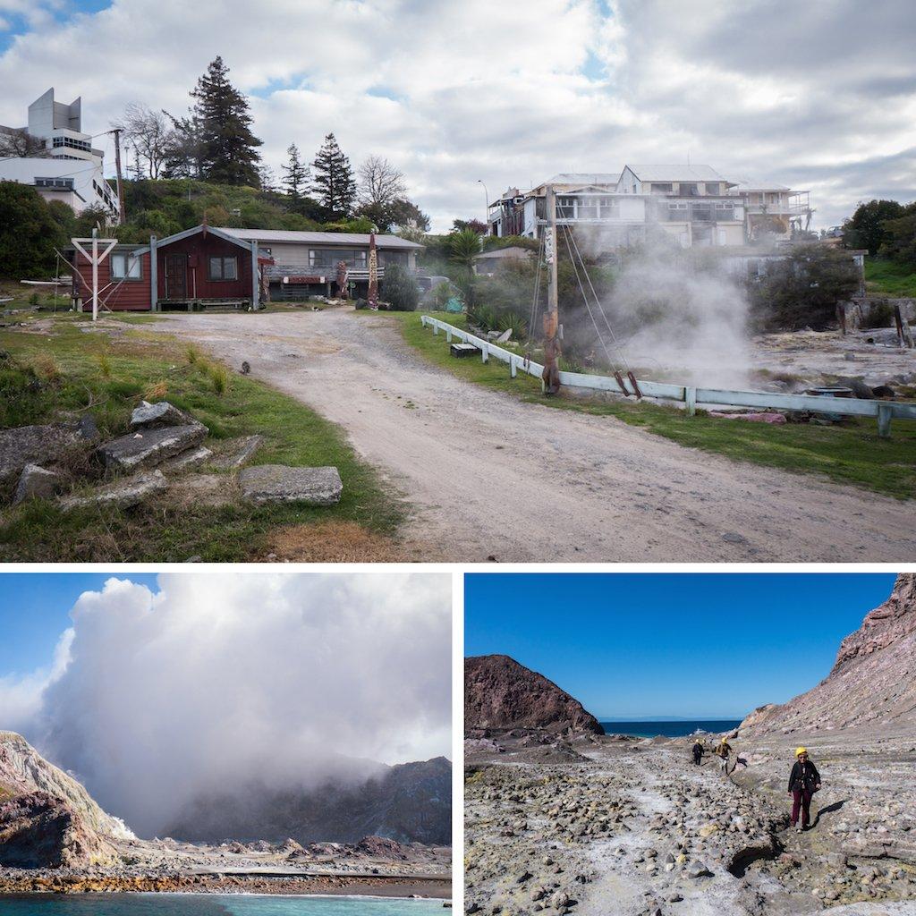 4-rotorua-geothermal