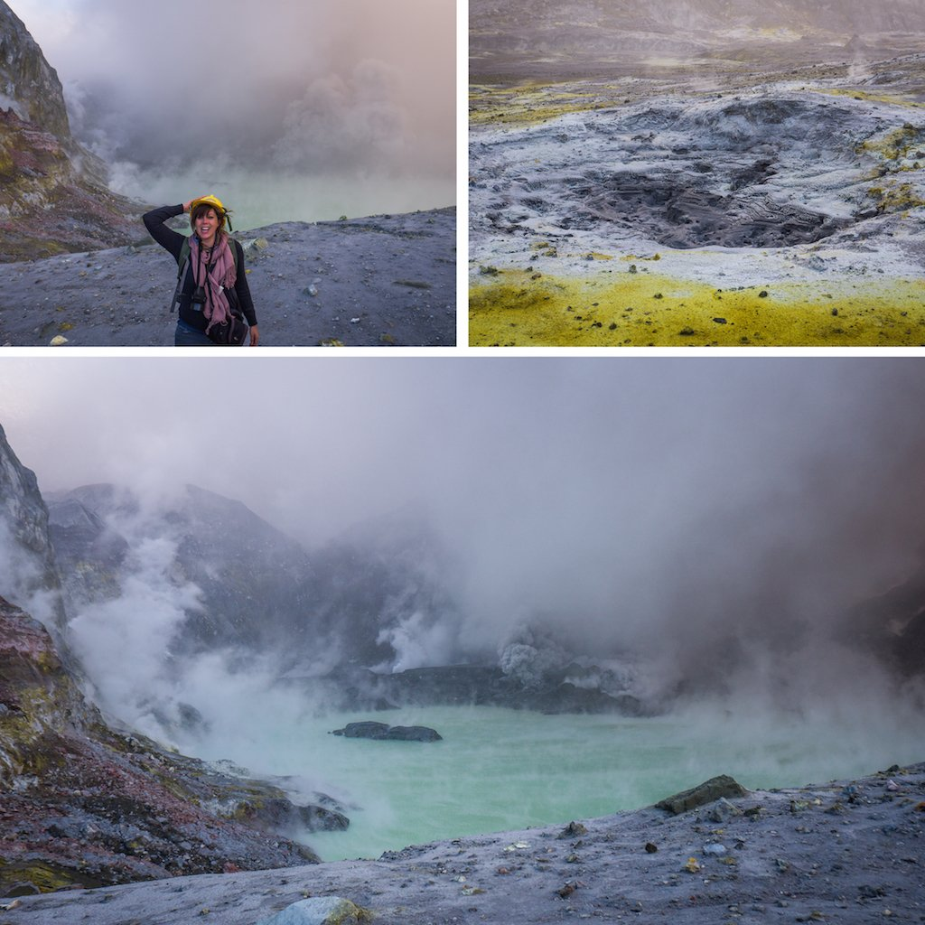 8-rotorua-geothermal