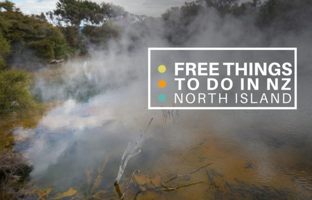 free-things-to-do-in-new-zealand