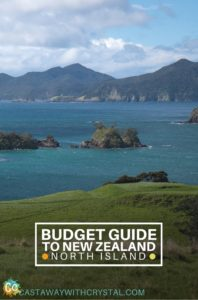 guide-to-new-zealand-north-island-castaway-with-crystal