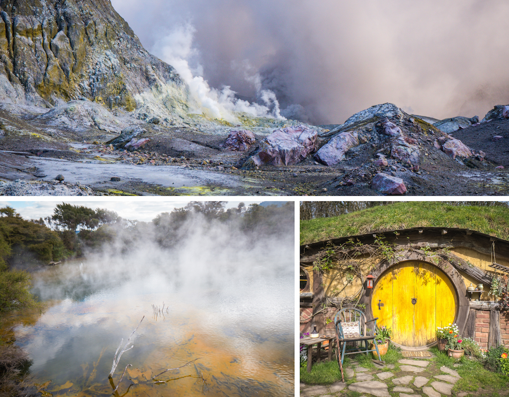 rotorua-white-island-and-hobbiton