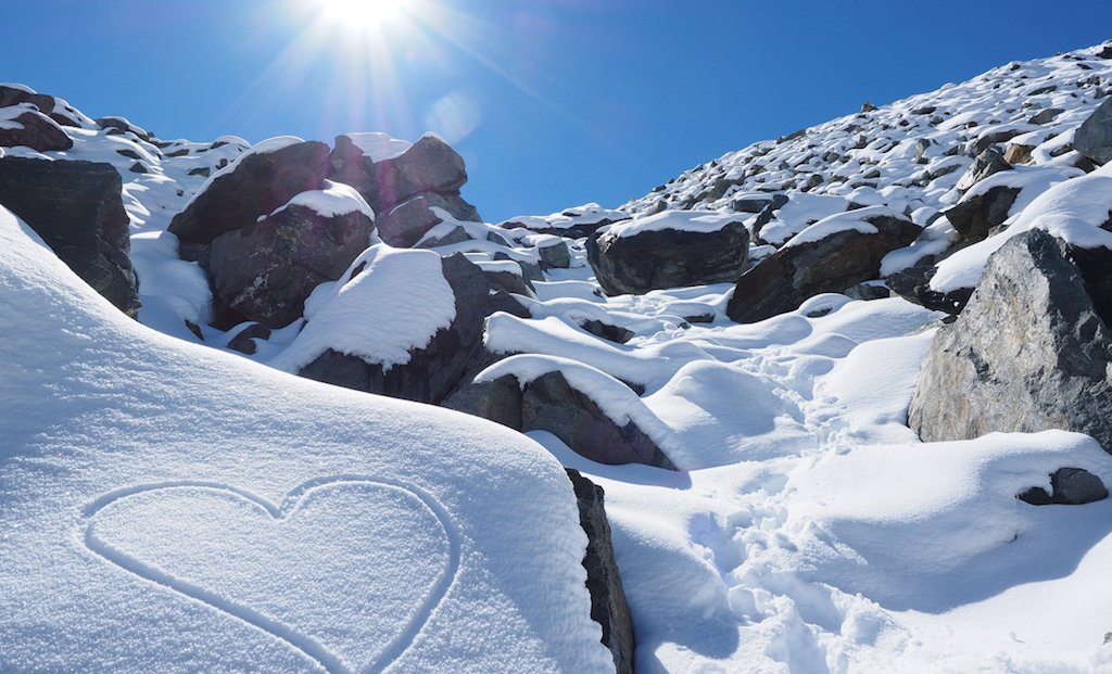 6-snow-in-nz