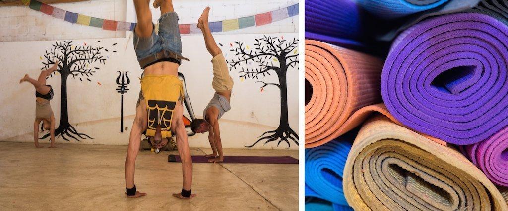 om-shanti-hatha-yoga