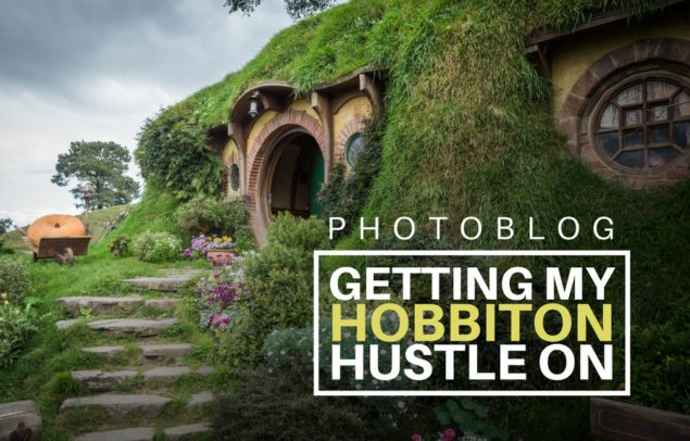 photoblog-getting-my-hobbiton-hustle-on