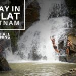 A Day in Da Lat, Vietnam [WATCH]