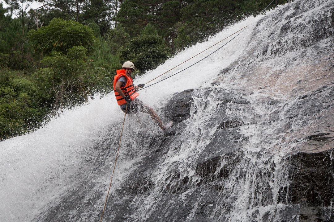 a-day-waterfall-canyoning-in-da-lat-vietnam-2
