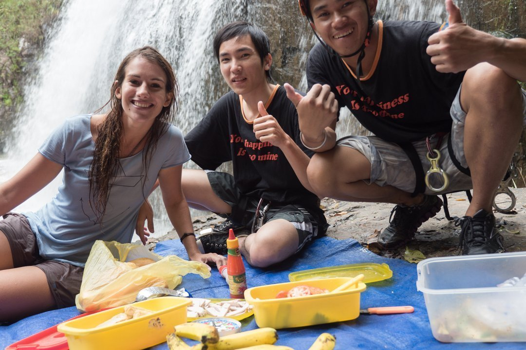 a-day-waterfall-canyoning-in-da-lat-vietnam-3
