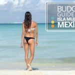 Budget Guide: Isla Mujeres, Mexico