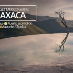 Budget Mexico Guide: Oaxaca
