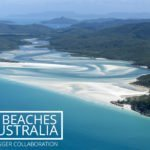 The Best Beaches in Australia