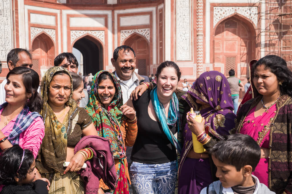 Should you go to India? These are the things you should know about India before you go.