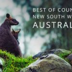 Best of Country New South Wales