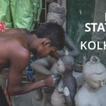 The mud statues of Kolkata you probably never knew about