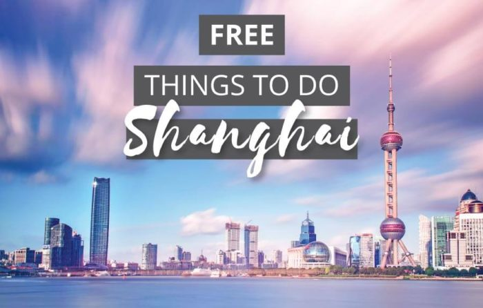 Puxi shanghai expat dating