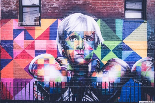 Williamsburg, Brooklyn - Free Things to do in New York City
