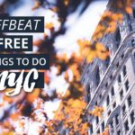23 Offbeat Free Things to Do in New York City, USA