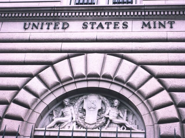 U.S. Mint of Denver - Free Things to do in Denver, USA