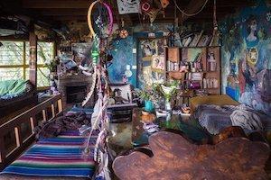 Casa Catalina - travel to oaxaca mexico - things to do in oaxaca