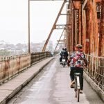 Free things to do in Hanoi, Vietnam