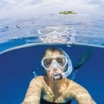 Standard vs Full Face: How to Choose the Best Snorkel Masks
