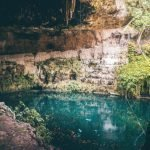 The Best Valladolid Cenotes (2019 Mexico Expert Guide)
