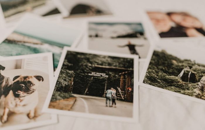 4 Easy Ways to Preserve Your Best Travel Memories