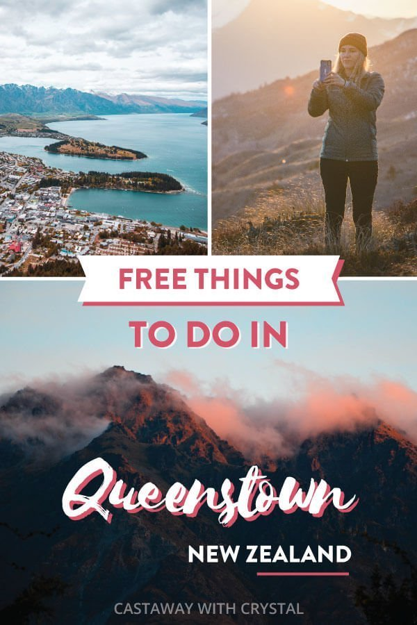 3 images from around Queenstown for Free Things to do in Queenstown, New Zealand