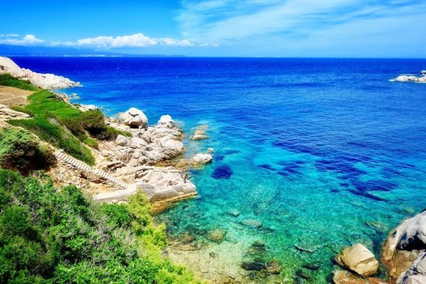 Sardinia Italy for Ultimate Bucket List Beaches You Need to Visit