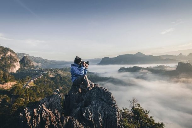 tactical pants for landscape photography