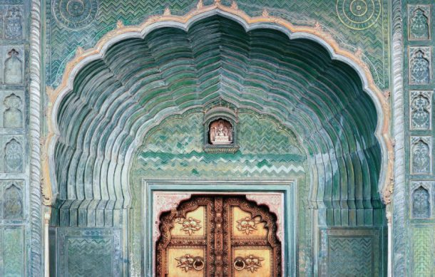 City Palace in Jaipur for Jaipur Itinerary 3 days in Jaipur